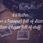 Why College Students Should Travel | Hayle Olson | www.hayleolson.com