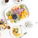 I'm Considering Going Vegan?! | Veganuary | Hayle Olson | www.hayleolson.com