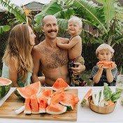 Ellen Fisher | Vegan YouTube | Hayle Olson