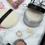 Laura Mercier Translucent Setting Powder Review | Beauty Tips | College Tips | Hayle Olson | www.hayleolson.com