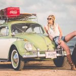 Take A College Spring Break Road Trip | College Tips | Hayle Olson | www.hayleolson.com