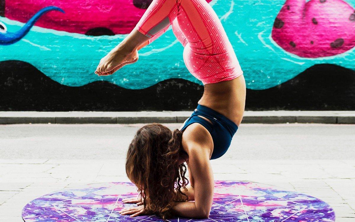 December Fitness Goals   Hayle Olson