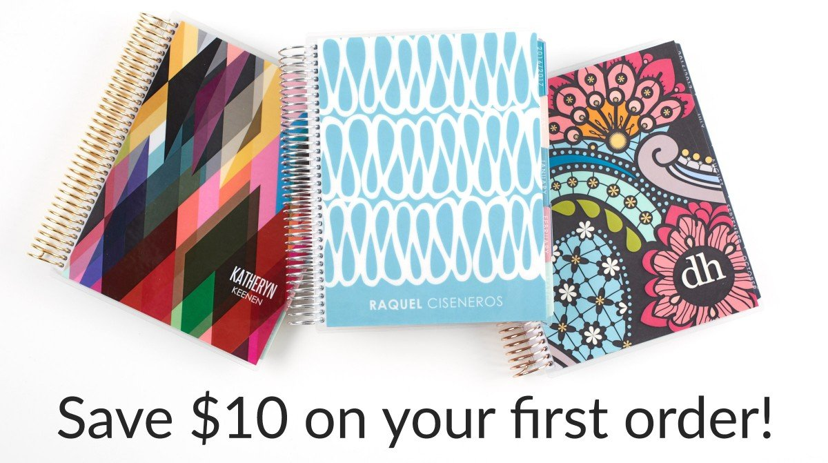 Mar 12,  · DEAL: Erin Condren is offering 40% off all dated Planners & Calendars! No coupon needed – just visit this link to purchase! 40% off Coiled LifePlanners, Hardbound LifePlanners, Deluxe Monthly Planners, Monthly Planners, Reversible Quote Table Top Calendars, Inspirational Quote Calendars, Reversible Quote Calendars & Metallic Monthly Deskpads offer ends 3/28/18 at .